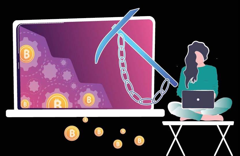 Understanding Bitcoin Mining - Can You Make Money? - Cryptodya